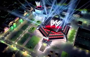 WWE: Warner Bros. NOT buying WWE Video Library