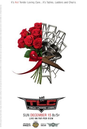 wwe-tlc-2013-poster