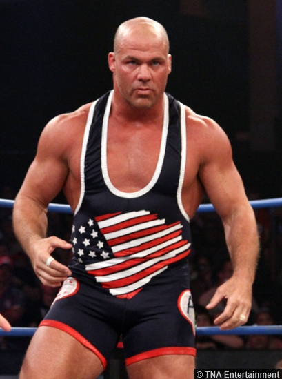 official-tna-kurt-angle
