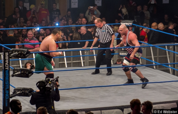 tna-samoa-joe-kurt-angle-uk