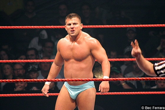 wwe-matt-striker-2006-au