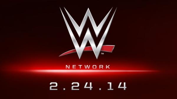 wwe-network-2014