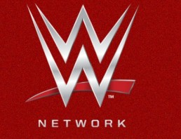 Believe in the WWE Network.