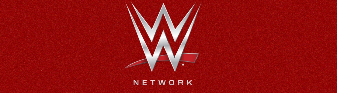 wwe-network-big