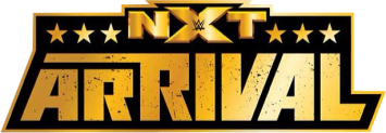 NXT Arrival LIVEBLOG: 27th February 2014