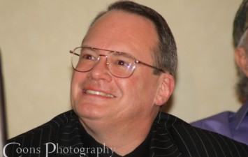Jim Cornette Interview