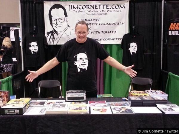 jim-cornette-merchandise