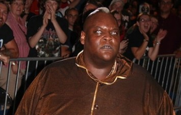 Former WWE Star Viscera Passes Away at Age 43