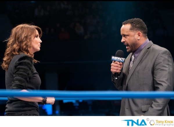 tna-dixie-carter-mvp-glasgow