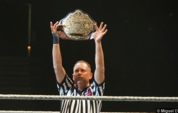 Why Have The WWE Titles Lost Their Shine?