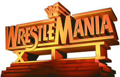 wrestlemania-12-logo
