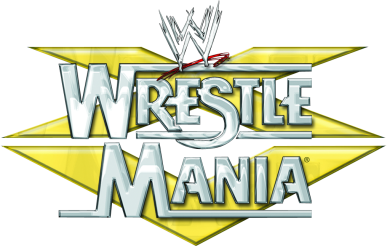 wrestlemania-15-logo
