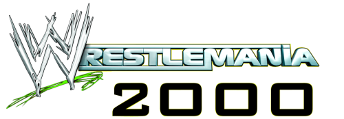 wrestlemania-16-logo