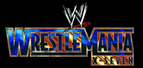 wrestlemania-17-logo