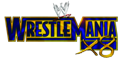 wrestlemania-18-logo