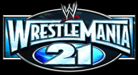 wrestlemania-21-logo