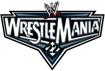 wrestlemania-22-logo