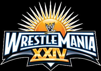 wrestlemania-24-logo