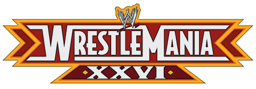 wrestlemania-26-logo