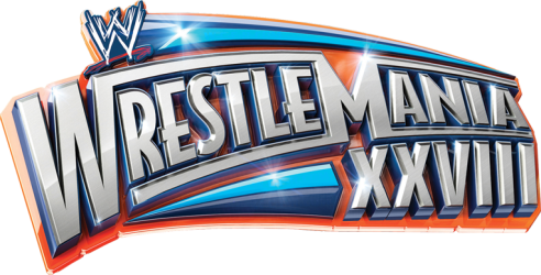 wrestlemania-28-logo