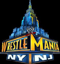 wrestlemania-29-logo