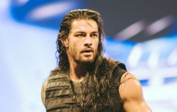 WWE: Making a star vs. rewarding one