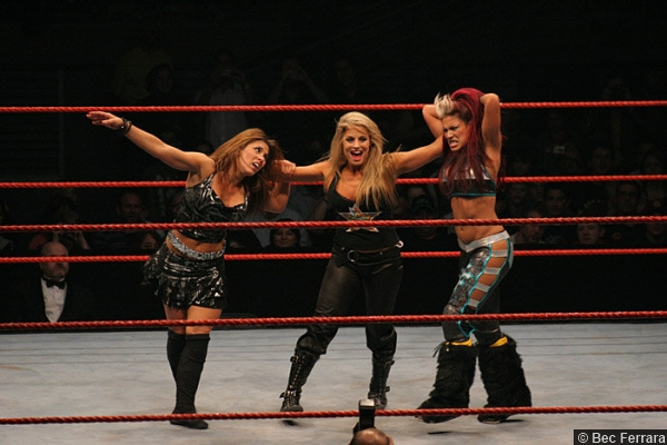 wwe-2006-mickie-james-trish-stratus-melina