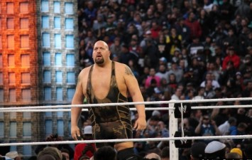 WWE Spoilers: Apology issued over Big Show/Rusev segment on RAW