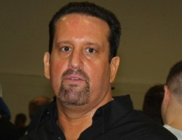 Interview: Tommy Dreamer