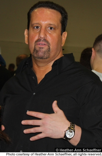 tommy-dreamer-2