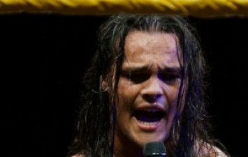 WWE: Why Bo Dallas will be a future champion