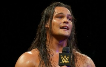 WWE Spoilers: Eleventh Superstar added to Battleground Battle Royal