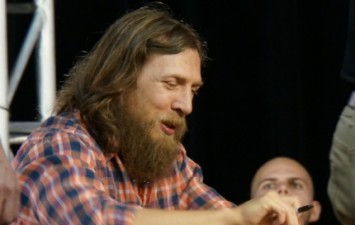 WWE: Latest update on Daniel Bryan's condition