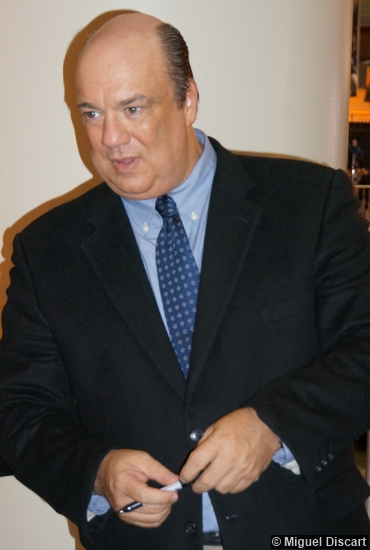 wm-30-axxess-paul-heyman