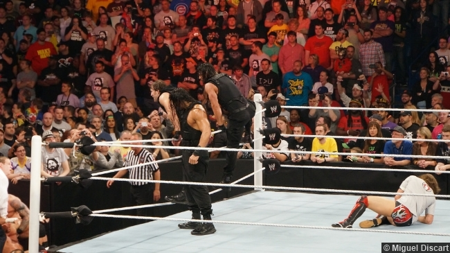 wwe-07042014-shield-daniel-bryan