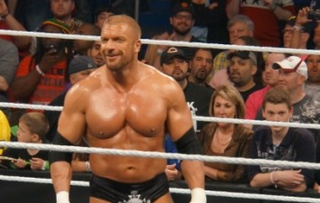 WWE Spoilers: Big 6-man tag announced for Extreme Rules