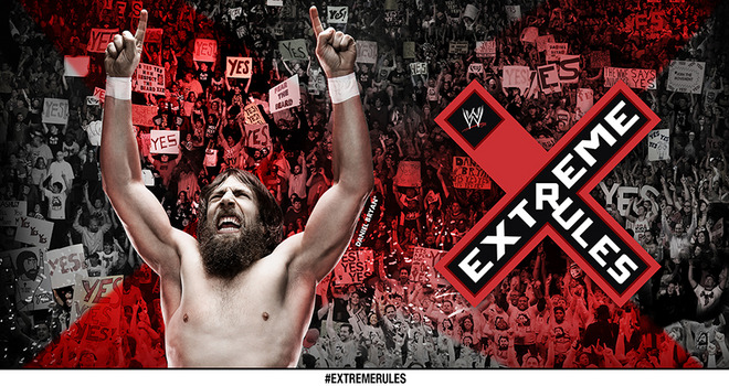 wwe-extreme-rules-2014-poster