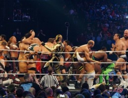 GAME OF THRONES: 2015's wide-open Royal Rumble