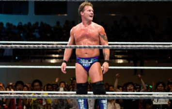 WWE Spoilers: When will Chris Jericho return?