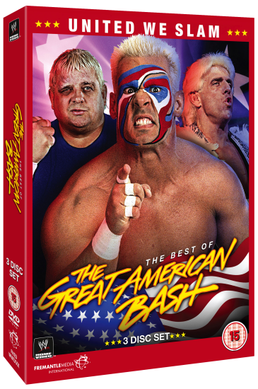 great-american-bash-dvd-set-cover