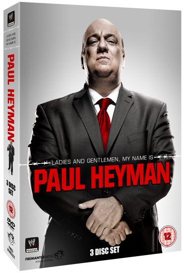 paul-heyman-dvd-set-cover