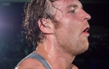 WWE Spoilers: Two new matches added to Survivor Series