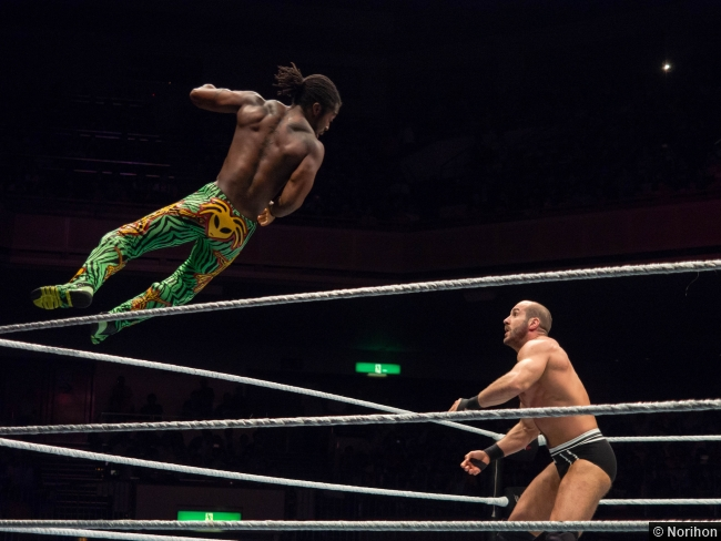 wwe-072014-kofi-kingston-cesaro