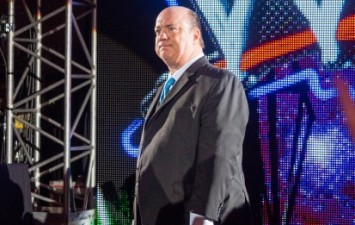WWE: Why did Paul Heyman not appear on WWE Raw last night?
