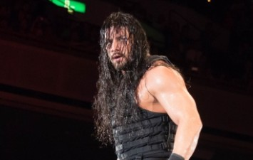 WWE Spoilers: Two big matches added to Night of Champions