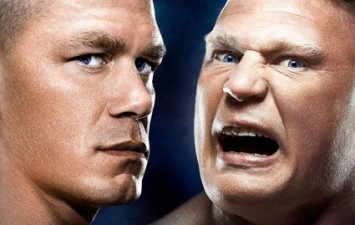 WWE SummerSlam 2014 Results