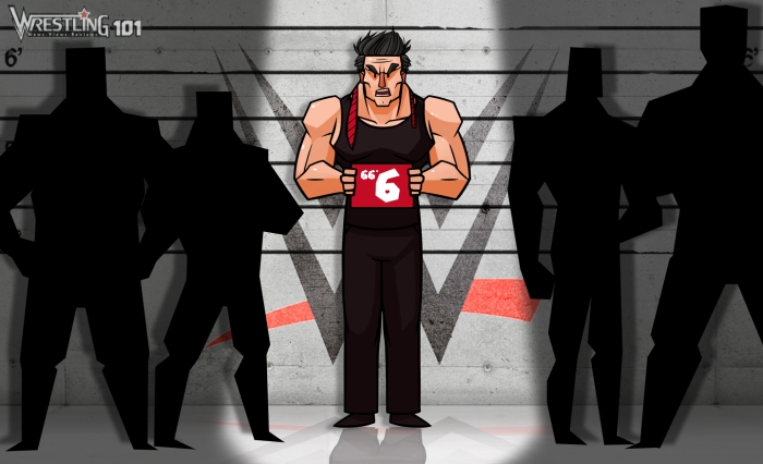 wwe-vince-mcmahon-cartoon