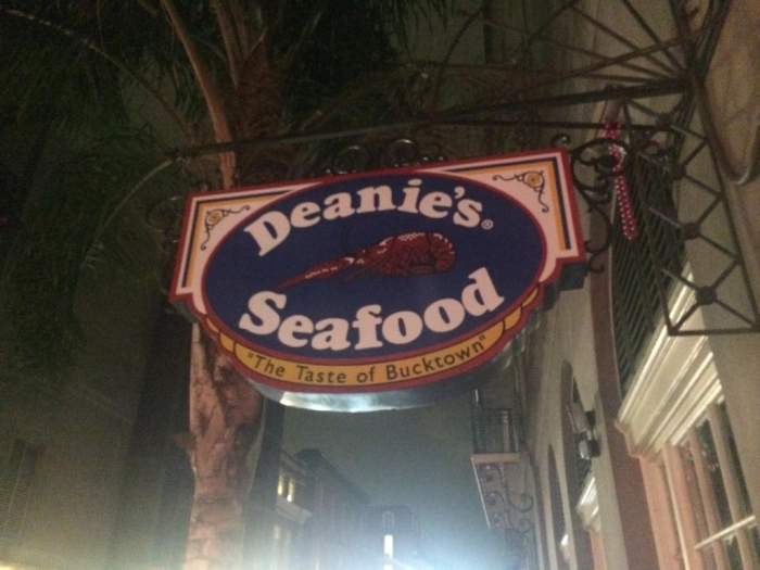deanies-seafood