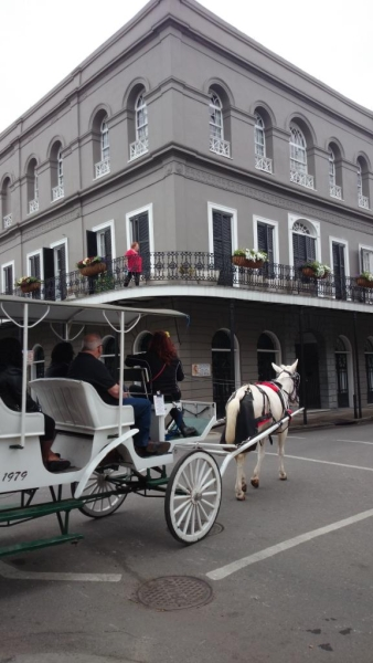 lalaurie-house
