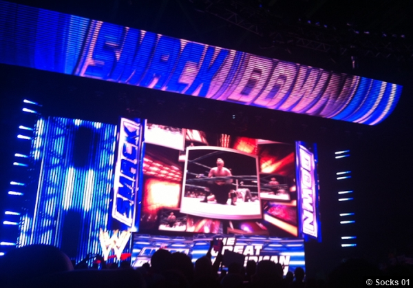 smackdown-current-hd-set
